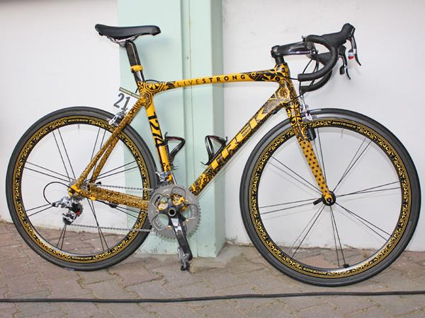 armstrong_madone_gdt_full_view_2alt