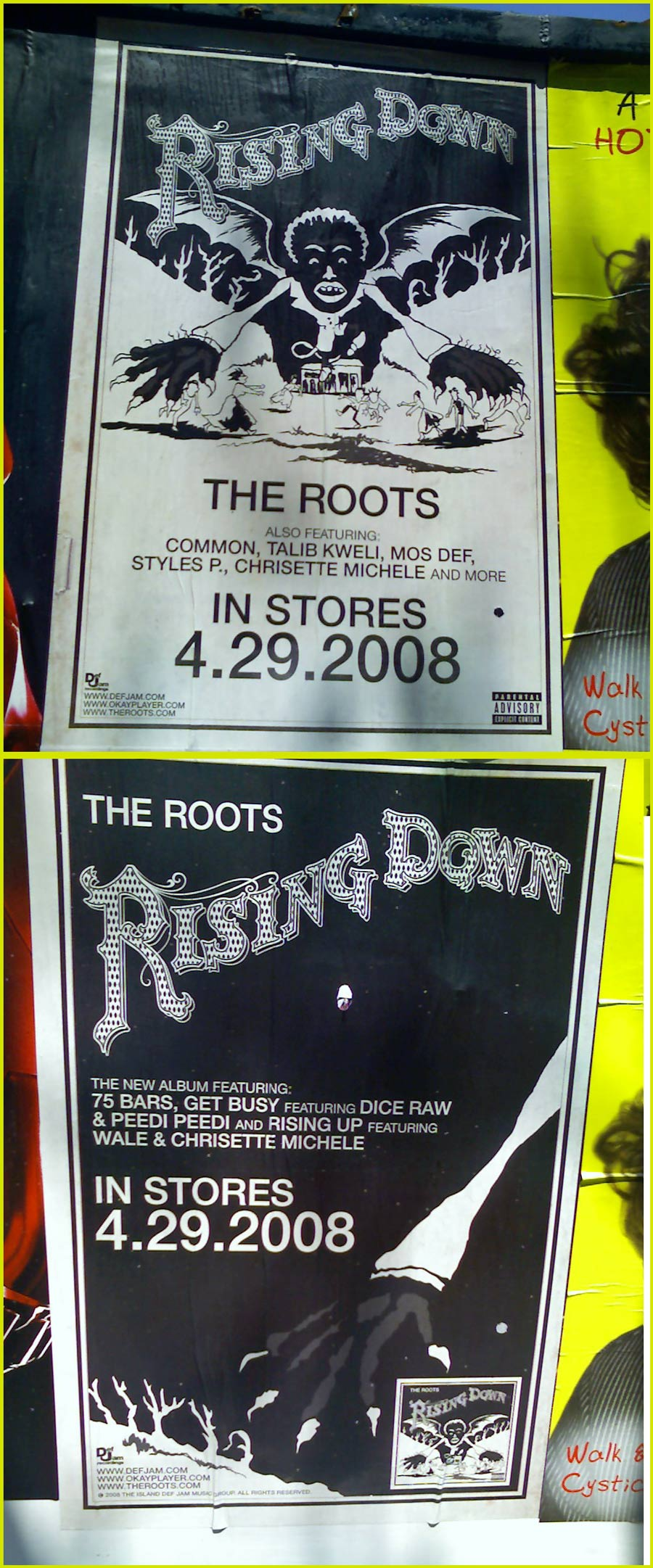 the-roots.jpg